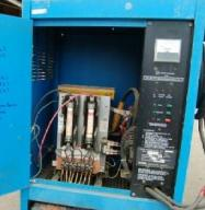 image068 gb industrial battery charger photos, identification hertner battery charger wiring diagram at readyjetset.co