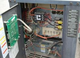 image084 gb industrial battery charger photos, identification exide battery charger 70-100 wiring diagram at readyjetset.co