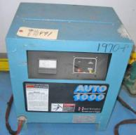gb industrial battery charger photos, identification battery charger parts list hertner battery charger wiring diagram #2