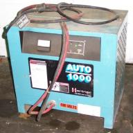 gb industrial battery charger photos, identification hertner battery charger company hertner battery charger wiring diagram #10